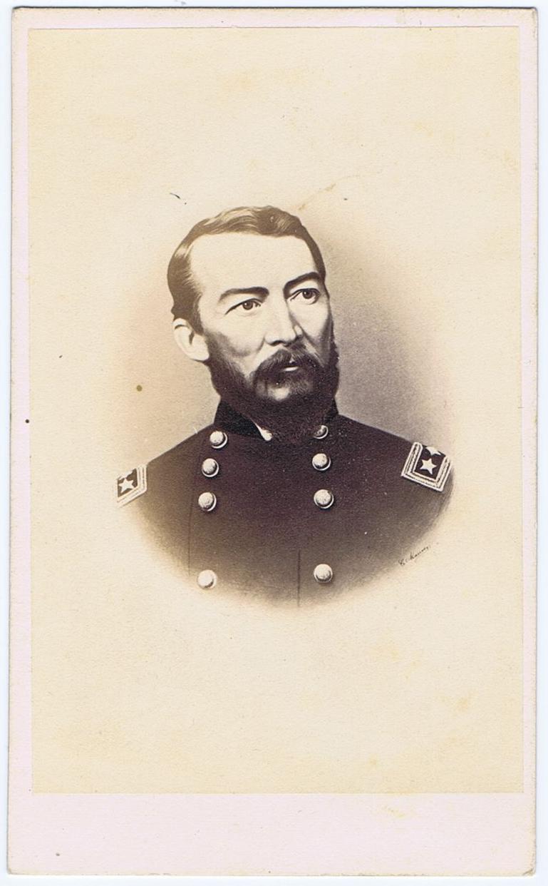 Auction Collectibles Auction Original Civil War