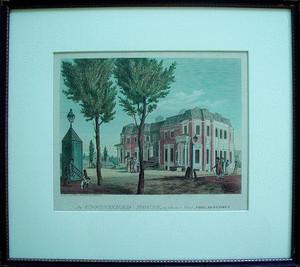 89f1858b8ebc9 Auction, Collectibles Auction, Original Historical Documents ...