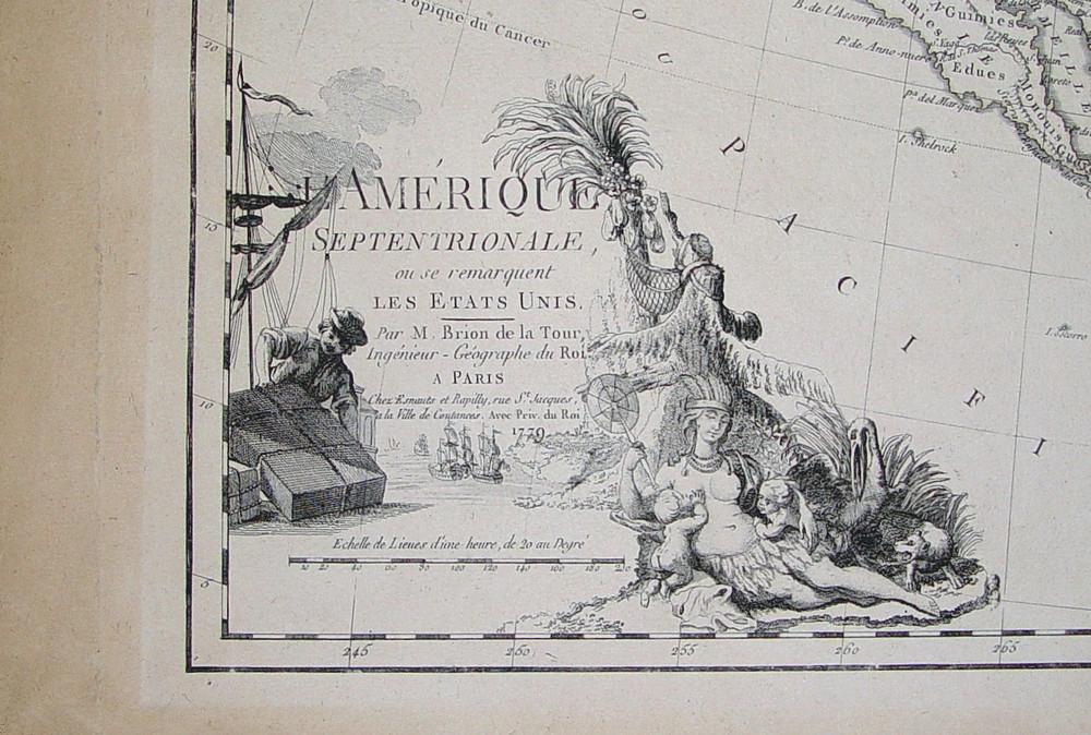 Auction Collectibles Original Historical Documents