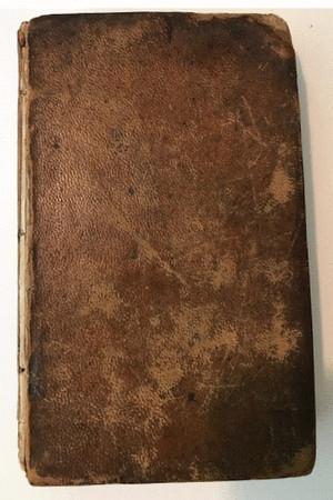 ff57ab4098 Auction, Collectibles Auction, Original Historical Documents - Cohasco DPC