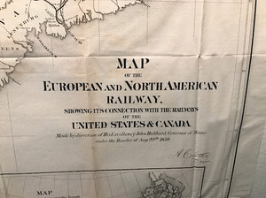 Antiques Europe Art Prints Central Europe About 1786 1956 Old Vintage Map Plan Chart Nourishing Blood And Adjusting Spirit